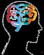 Tes IQ logo