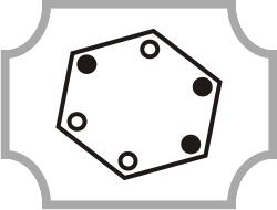 Contoh Tes Klasifikasi Gambar - C