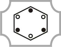 Contoh Tes Klasifikasi Gambar - D