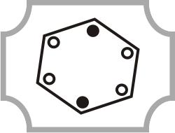 Contoh Tes Klasifikasi Gambar - E