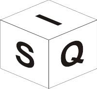Jawaban Tes Lipatan Gambar Bangun Ruang) - B