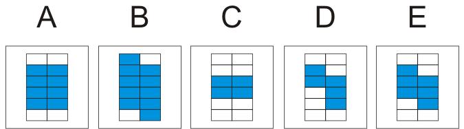 Soal Tes Klasifikasi Gambar 1
