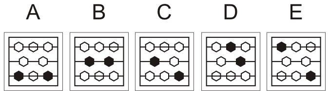Soal Tes Klasifikasi Gambar 10