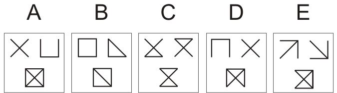 Soal Tes Klasifikasi Gambar 11