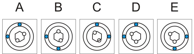 Soal Tes Klasifikasi Gambar 12