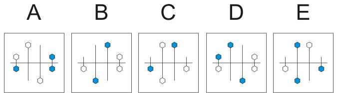 Soal Tes Klasifikasi Gambar 14
