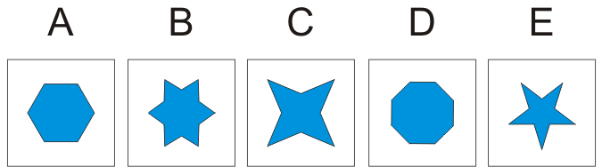 Soal Tes Klasifikasi Gambar 15