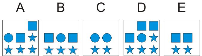 Soal Tes Klasifikasi Gambar 16