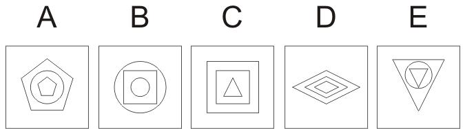 Soal Tes Klasifikasi Gambar 18