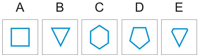 Soal Tes Klasifikasi Gambar 2