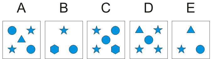 Soal Tes Klasifikasi Gambar 20