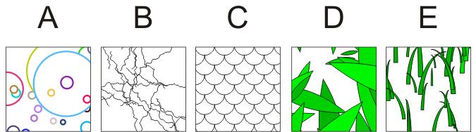Soal Tes Klasifikasi Gambar 3