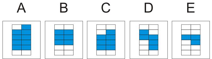 Soal Tes Klasifikasi Gambar 4