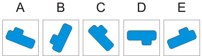 Soal Tes Klasifikasi Gambar 8